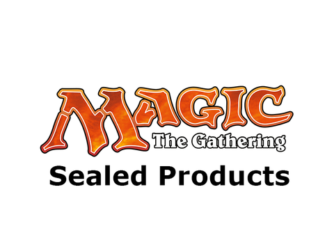Mtg_sealed_products_logo_large
