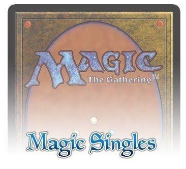 Magicsinglesbox