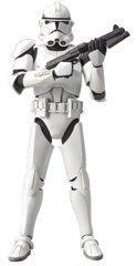 BAN207574: Clone Trooper