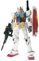 BAN94878: RX-78-2 Gundam The Origin [Re: Package], Bandai G.F.F.M.C