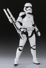 BAN194379: Stormtrooper