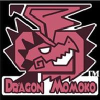 Dragonmomoko