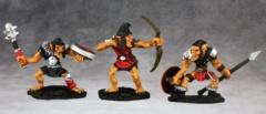 Reaper - Legendary Encounter Goblins