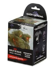 Icons of the Realms: Set Three Rage of Demons Booster