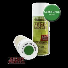 Color Primer - Goblin Green
