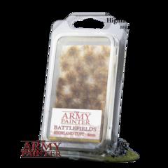 Battlefields XP: Highland Tuft 6mm