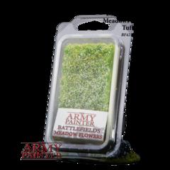 Battlefields XP: Meadow Flowers