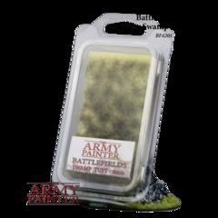 Battlefields XP: Swamp Tuft 6mm