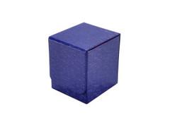 Baseline Deck Box - Blue