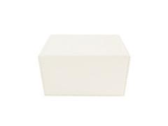 Dex Protection Creation Line - Medium - White