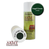 Color Primer -  Angel Green