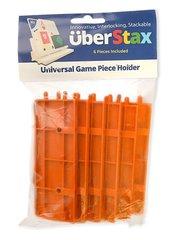 UberStax - Orange