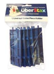 UberStax - Blue