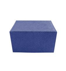 Dex Protection Creation Line - Medium - Dark Blue