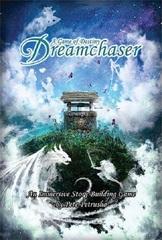 Dreamchaser RPG