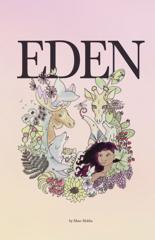 Eden RPG