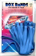 Box Bands - Large (6 pk)