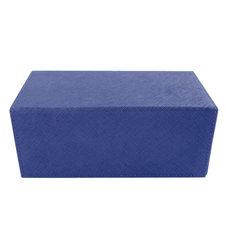 Dex Protection Creation Line - Large - Dark Blue
