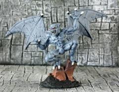 Reaper - Legendary Encounters Gargoyle5.29
