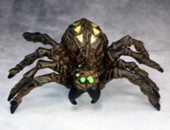 Reaper - Legendary Encounters Giant Spider