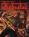 Dead Reign Sourcebook 2 - Dark Places