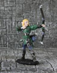 Reaper - Legendary Encounters Elf Archer