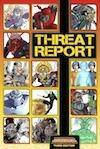 Mutants & Masterminds - Threat Report