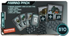 Project Elite: Ammo Pack