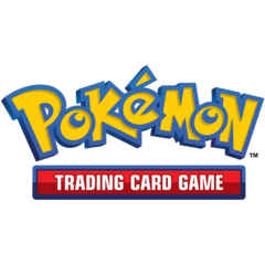 Pokemon: Sun & Moon Booster Pack