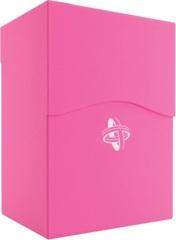 Gamegenic Deck Holder 80: Pink