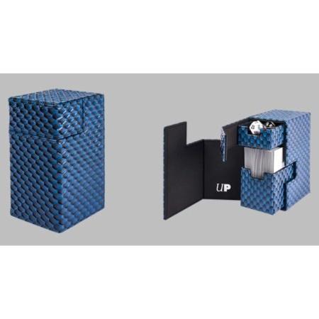 Ultra Pro: M2 Deck Box - Sea Dragon Limited Edition