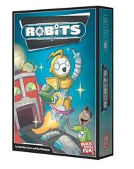 Robits