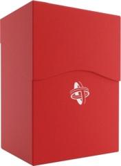 Gamegenic Deck Holder 80: Red