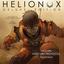 Helionox - Deluxe