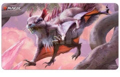 Ultra Pro - Ikoria: Lair of Behemoths - Helica Glider Playmat