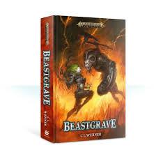 Beastgrave (HB)