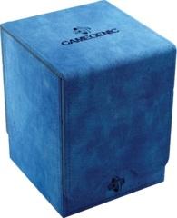 Squire 100: Blue