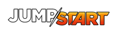 JumpStart 1v1 at Home + Free Release Day Door Drop Delivery!