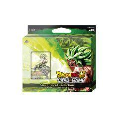 Dragon Ball Super: Magnificent Collection  - Forsaken Warrior