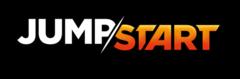 JumpStart Release Sealed, Friday 7/17