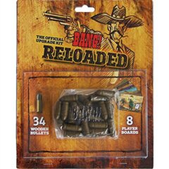 Bang! Reloaded Upgrade Kit