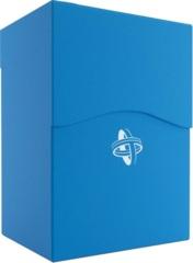 Gamegenic Deck Holder 80: Blue