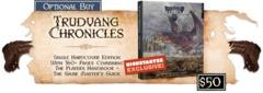 Trudvang Legends: Trudvang Chronicles