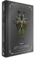 13th Legion