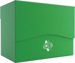 Gamegenic Side Holder 80: Green