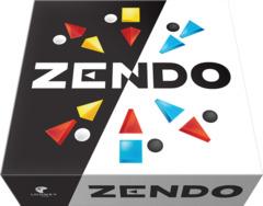 Zendo