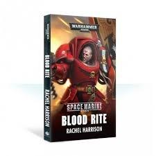Blood Rite (PB)