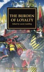 The Burden of Loyalty (PB)