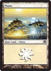 Plains (#142)