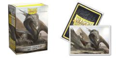 Dragon Shield Sleeves: Art Sphinx Dragon